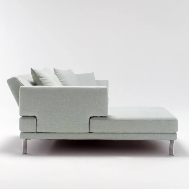 Rolf Benz Sofa Thomas Kühl